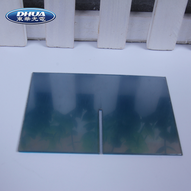 Hot Sale Two Way Mirror Acrylic Translucent Mirror From China